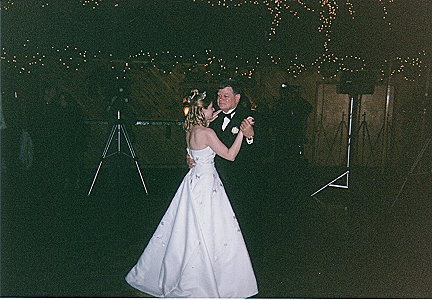 Bride-Dad.jpg (130767 bytes)