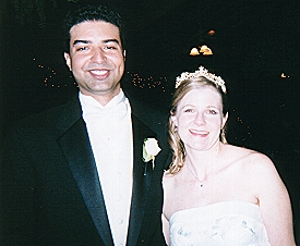 Bride-Groom01.jpg (56585 bytes)