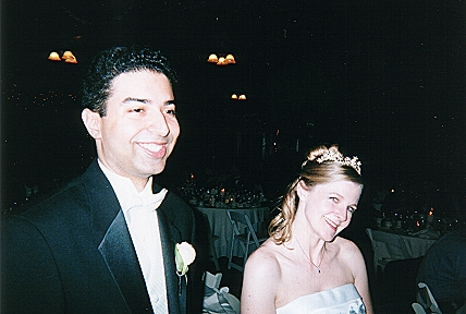 Bride-Groom02.jpg (107550 bytes)
