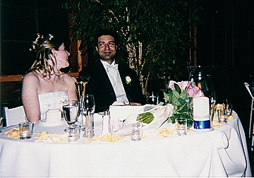 Bride-Groom04.jpg (91114 bytes)