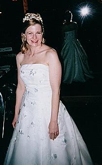 Bride01.jpg (67288 bytes)