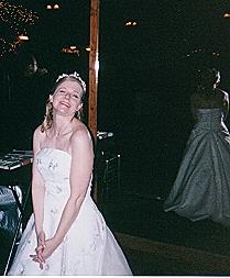 Bride02.jpg (54190 bytes)